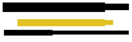 My Site logo